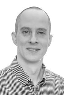 Christian Lubos leitung projektmanagement