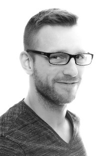 David Jäger technische leitung