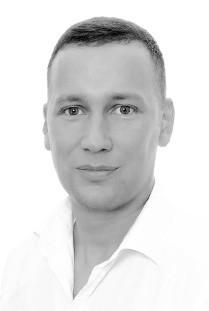 Dominik Gsell technische leitung gesamtbetrieb