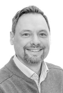 Michael Eckhardt vertriebsleitung gesamtbetrieb