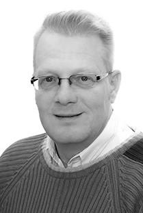 Stephan Hebert niederlassungsleitung bremen