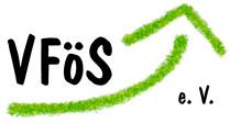 VFo¦êS_Logo