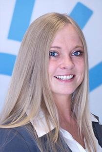 Julia Moorschlatt serviceplanung julia.moorschlatt@gsell.de