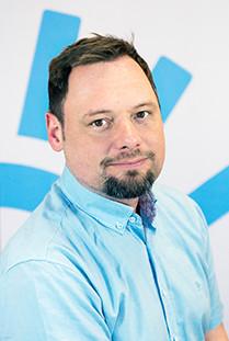 Michael Eckhardt vertrieb niederrhein/münsterland michael.eckhardt@gsell.de