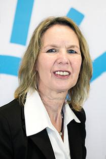 Monika Gsell serviceplanung monika.gsell@gsell.de