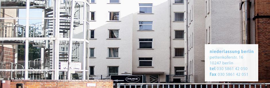 Gsell_Webseite2019_Standort_Berlin_LA02